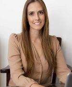 Marianela Ibarra López