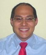 José Enrique Rojas Vásquez