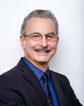 Miguel E. Alfaro Dávila