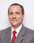 Nelson Bravo García