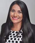 Cinthia Vanessa Morales Delgado
