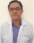Hernán Bolaños Rodríguez