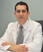 Andrés Tapia Herrera