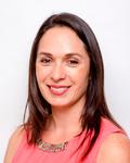 Kathia Valverde Muñoz
