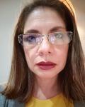 Sandra Pérez Martínez