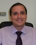 Bernal González Gutiérrez