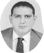 Andrés Muñoz García