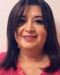 Alejandra Meneses Guzmán
