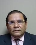 Victor Julio Adames