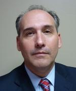 Alberto Navarro López
