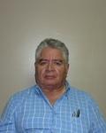 Luis Ramón Sáenz Muñoz