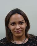 Gabriela Lourdes Carrillo Pujol