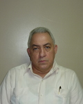Carlos M. Rodríguez Centella