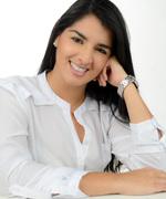 Ana Lucía Brenes Benavides