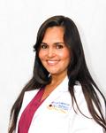 Ariadna Michelle Gonzalez