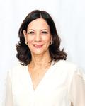 Hildegarde Kochman