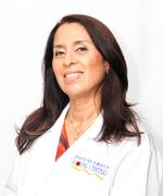 Marta Olmos