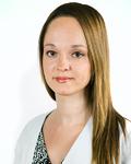 Karima Gazel Gazel