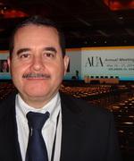 Danilo Enrique Garzona Meseguer