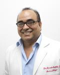Ricardo Castillo Pérez