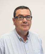Edwin Eduardo López Athanasiadis