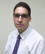 Edwin Francisco Ortíz Arosemena