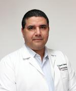 Alejandro Manduley Carrizo