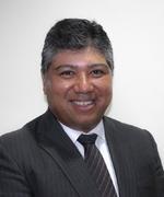 Jairo Aldhar González González