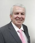 Teodoro Méndez Barría