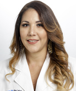 Ginette Núñez