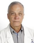Daniel Herrera Mow