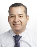 Jose Ricardo Ruiz Obaldía