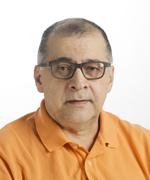Gerardo Castrellon Oller