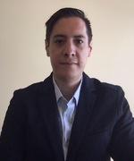 José Antonio Marino Silva