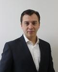 Ignacio Gustavo Álvarez Valero