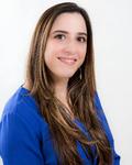 Lucía Díaz Galeano