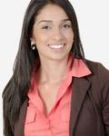 Susan Rojas Brenes