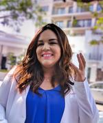 María Guadalupe Camarena Juárez