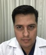 Roy Francisco Acosta Valerín