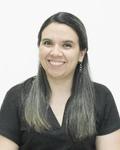 María Alejandra Chaves Rojas