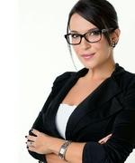 Fernanda Sánchez Chinchilla
