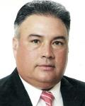 Ramiro Da Silva Llibre
