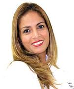 Graciela Castillo Noriega