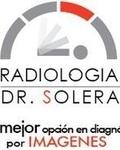 Radiología Dr. Solera