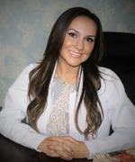 Adriana Ortiz Álvarez