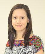 Liseth Alejandra Jones Ulate