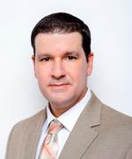 Miguel Antonio Srur Rivero