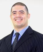 Nelson Gustavo Cedeño Acosta