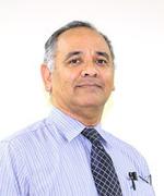 Carlos E. Burrows Quinzada