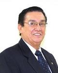 Humberto De León
